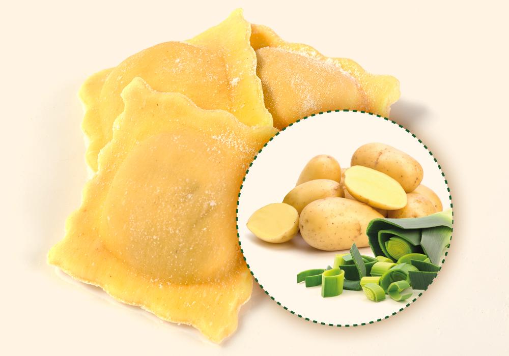 stagionali_ravioli_porri_e_patate