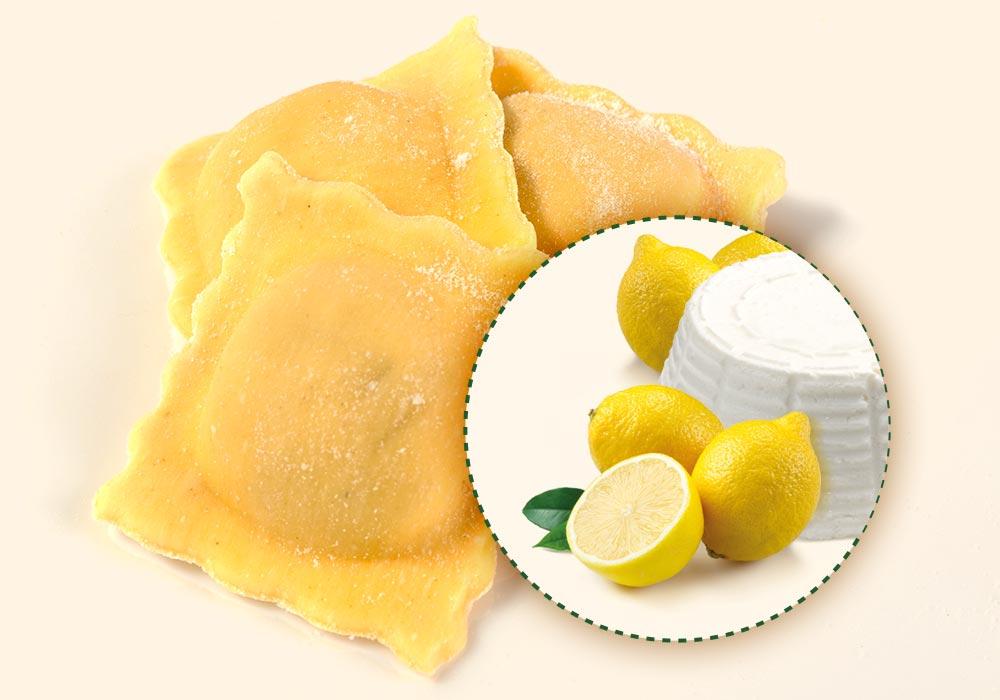 stagionali_ravioli_ricotta_limone