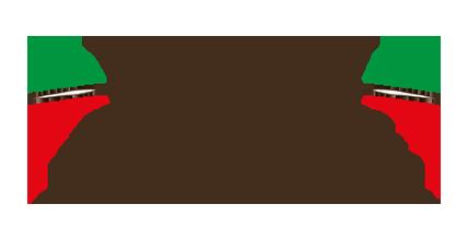 La Cucina delle Langhe-Specialità Artigiane da ricette tipiche delle Langhe